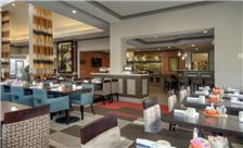Miramar Hospitality - Dining
