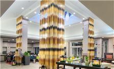 Miramar Hospitality - Lobby